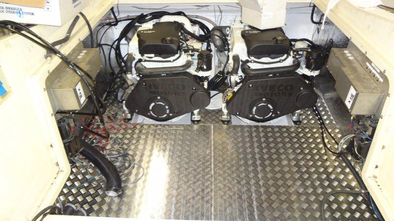 boghammarmotorer1