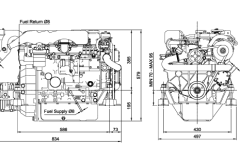 CM4-42 5
