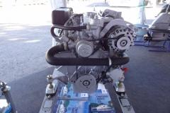 DSC03435