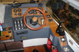 Polar 820 D3 220 / DPS-A