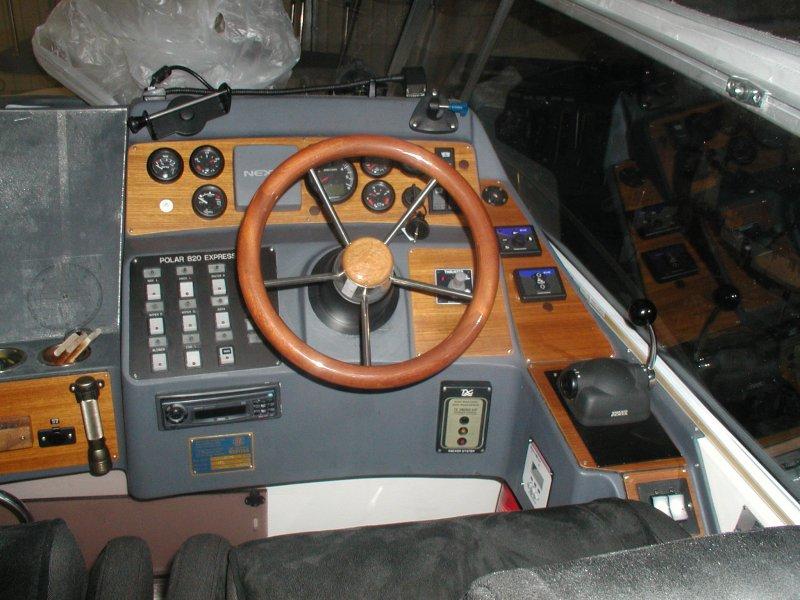 p1010703
