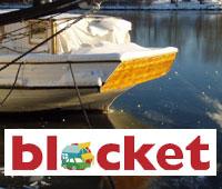 startsida-blocket-B-1.9