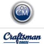 CraftsmanMarine